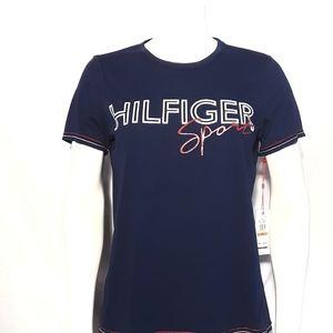 Tommy Hilfiger Sport tshirt